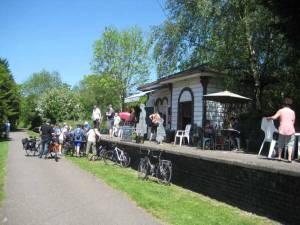 zbtol cycle track